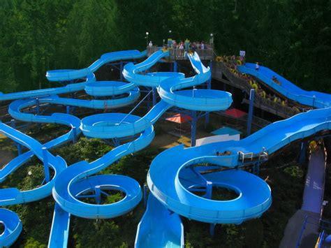 layout pabrik ban gambar ide desain waterboom dari seluruh dunia pabrik