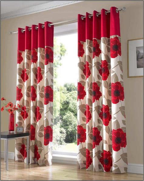 red and white bedroom curtains top 25 ideas about red and white curtains on pinterest