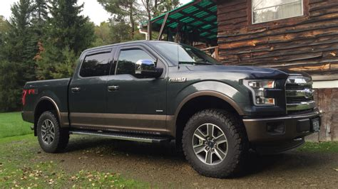 2018 ford f150 forum 2018 f150 order guide page 2 ford f150 forum