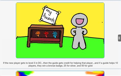 coin codes for doodle club doodle club multiplayer co uk appstore