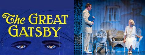 theme of tragedy in the great gatsby the great gatsby iowa state center iowa state university