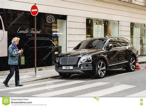 bentley bentayga render 100 bentley bentayga render bentley bentayga the