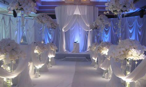 glass slipper events glass slipper events 28 images glass slipper weddings