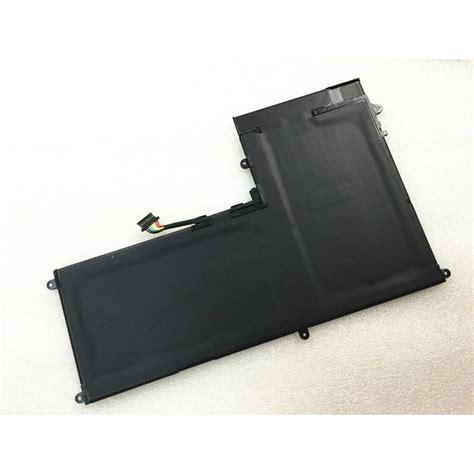 31wh genuine ao02xl hstnn lb5o battery for hp elitepad