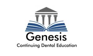 genesis credit dental continuing education dental implants