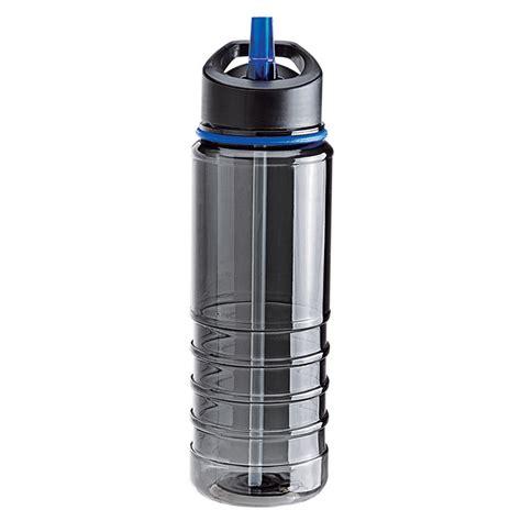Tritan Bottle Generasi 4 perseo 25 oz tritan water bottle sovrano gifts