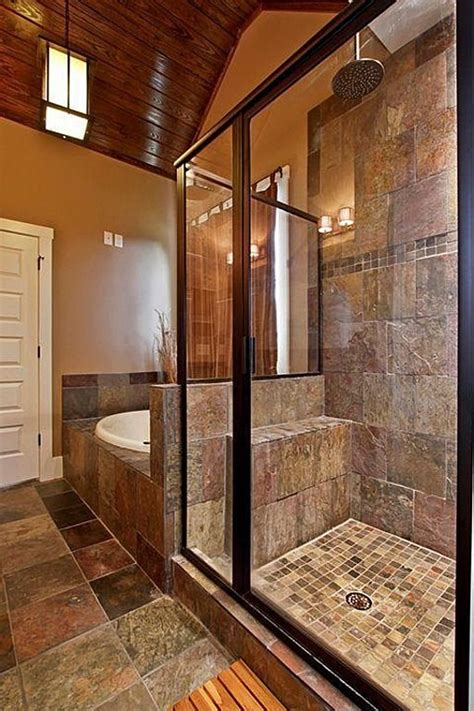 71 best images about bathroom ideas on small