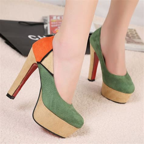 High Heels Sdh 169 169 best images about accessories for your on wedding wedges lace wedges and heels