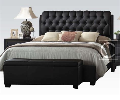 King Size Comforter Size Measurement by Black King Size Bed On King Size Bed Measurements King