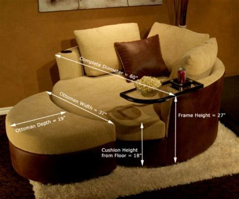best couches for cuddling 25 best ideas about cuddle chair on pinterest oversized