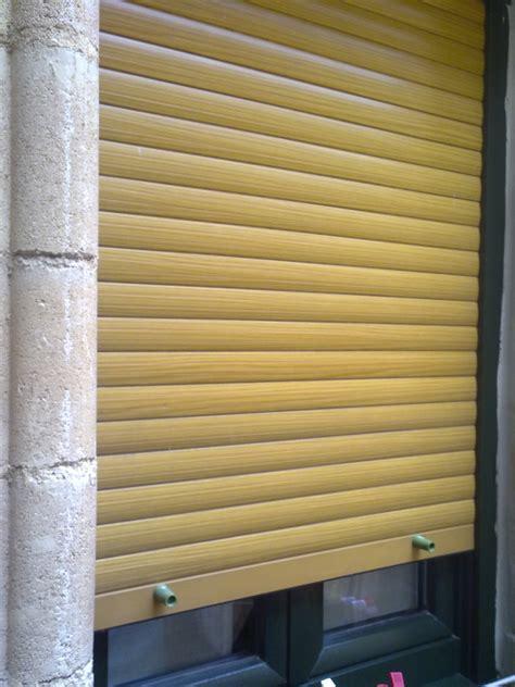persiana pvc persianas pvc persianas de aluminio y pvc