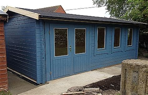 garden workshops  sale quality garden buildings uk