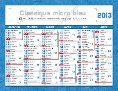 Calendrier Saints Calendrier Des Saints