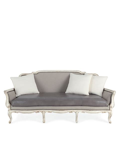 massoud sofa massoud stanhope sofa