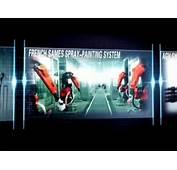 Great Wall Motors  VideoLike