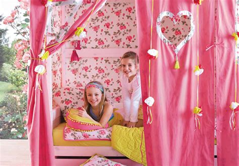 kids bedroom tent cool kids room beds with nice tents by life time digsdigs