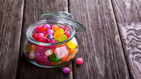 colorful jars colorful candies jar wallpaper wallpaper