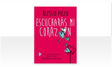 libro mi pais inventado spanish language navidad 2013 selecci 243 n de libros para adolescentes a partir de 15