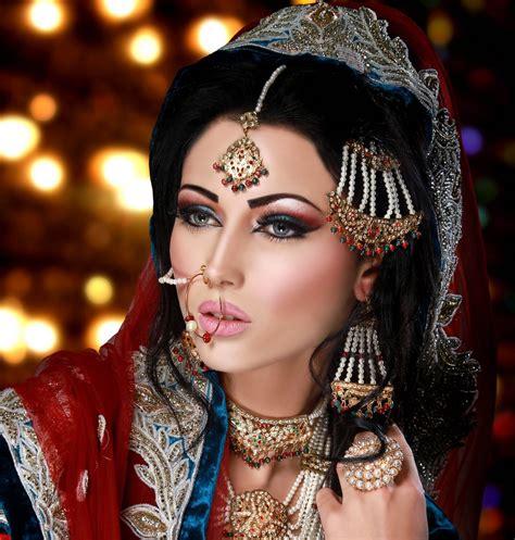 sukhi hairstyle sukhi sanghera makeup artist birmingham england united
