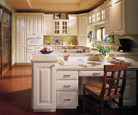 schrock kitchen cabinets schrock cabinetry traditional kitchen boston by