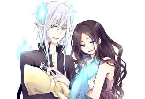 anime exorcist ao no exorcist blue exorcist katou kazue image