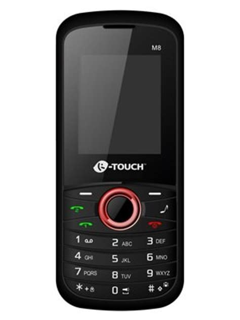 themes for k touch mobile for download k touch m8 in india m8 specifications features reviews