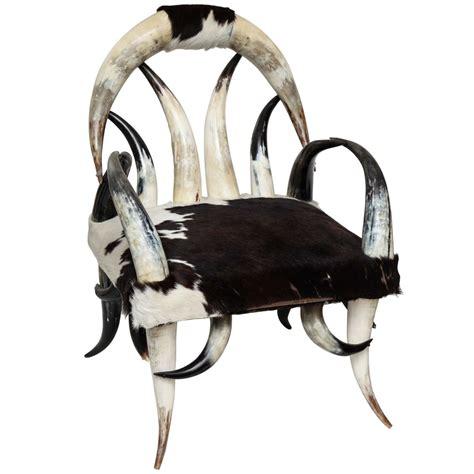 horn chair x jpg