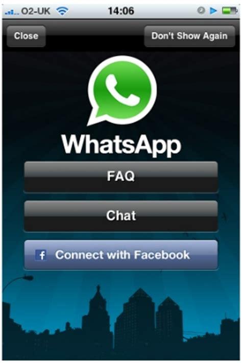 download whatsapp full version for java whatsapp jar whatsapp