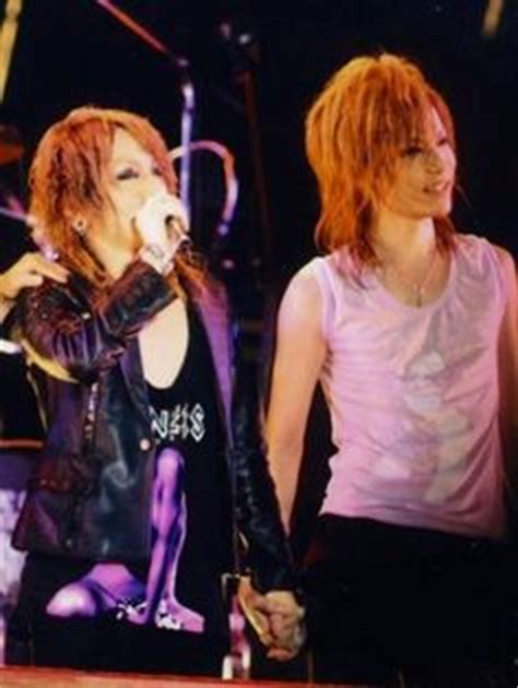 Handband The Gazette 1000 images about j the gazette on the gazette the 3 and the he