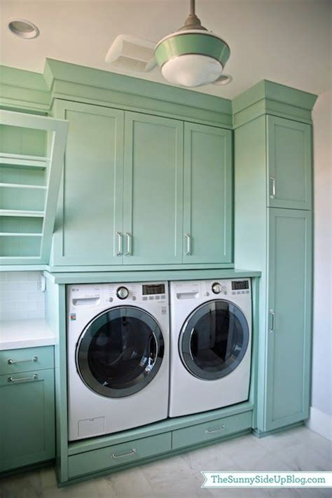 Best 25 Teal Laundry Rooms Ideas On Pinterest Teal Teal Laundry