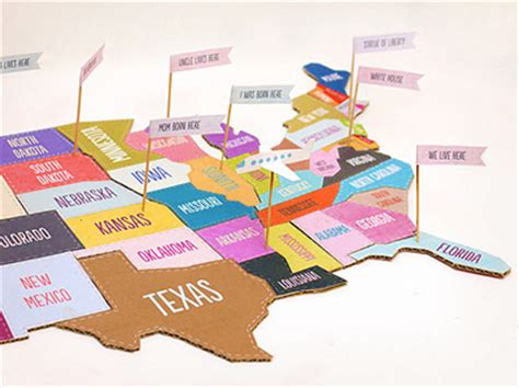 us map puzzle printable usa maps for www proteckmachinery