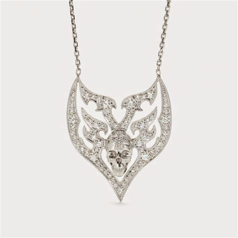 necklace tattoo designs neclace designs lengths set holder for for