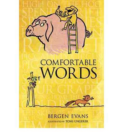 other words for comfortable authors are magpies echoing each other s words an by