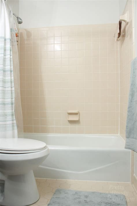 I Need To But No Bathroom by I Need To But No Bathroom 28 Images Decorating A