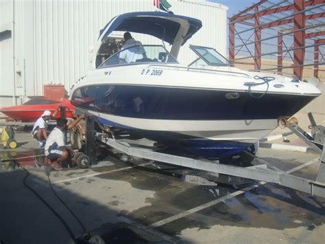 yamaha jet boat dubai boat service boat yacht maintenance jet ski yamaha