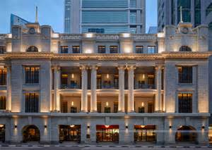 Classic french elegance meets singapore chic at sofitel so singapore