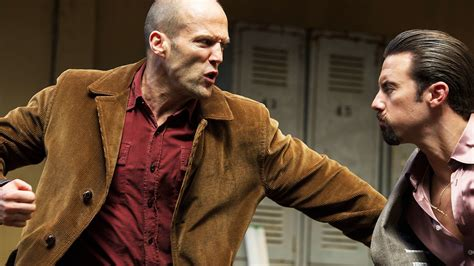 wild card film jason statham izle wild card 2015 news movieweb