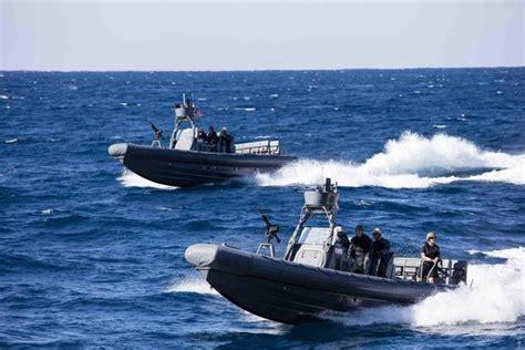 navy small boats marine corps wants hundreds more small boats for coastal