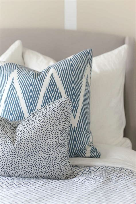 Where To Buy Throw Pillows by Where To Buy Throw Pillows