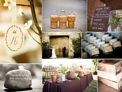 decorating ideas for 2013 wedding decoration ideas 2013 wedding decorations