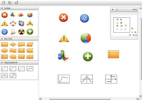 diagram designer wpf diagram designer part 2 codeproject