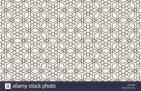 vector islamic pattern arabic wallpaper pattern eastern pattern vector
