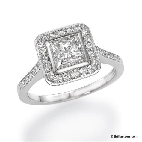 cheap pretty engagement rings 100 dollars20 images