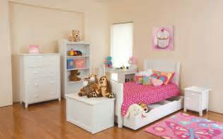 bedroom furniture for kids the amazing style for kids bedroom sets trellischicago