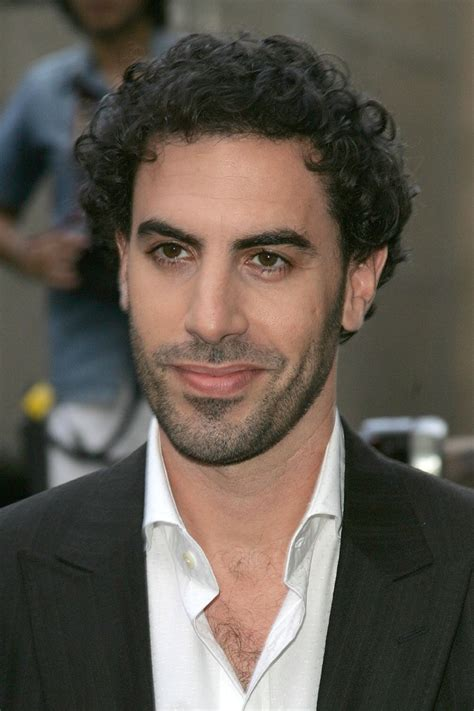 Sascha Baron Cohen As Borat Photocall And Press Conference At The Sydney Opera House by Best 25 Baron Ideas On Baron