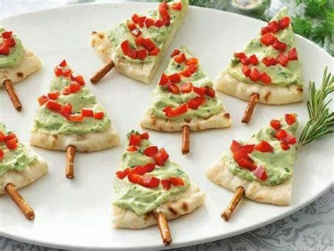 christmas party snack ideas christmas finger foods you