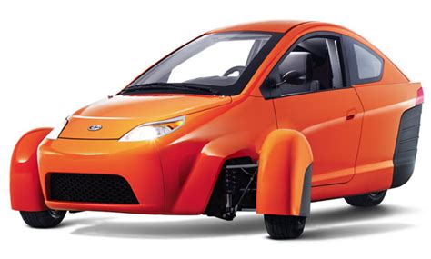 elio motors affordable 3 wheel 2 seater car for