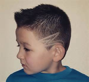 cool haircuts  boys   mens hairstyles