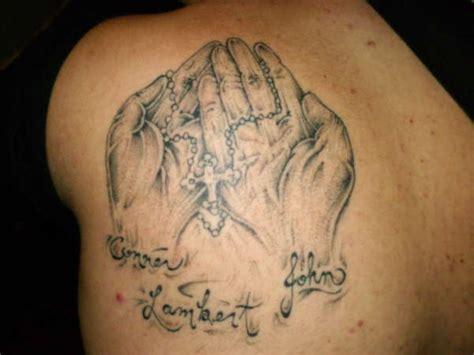 nephew tattoos memorial of his nephew