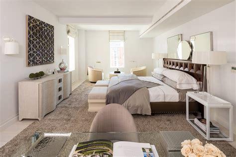 740 Park Avenue Floor Plans glamorous residence layout inside of 737 park avenue in